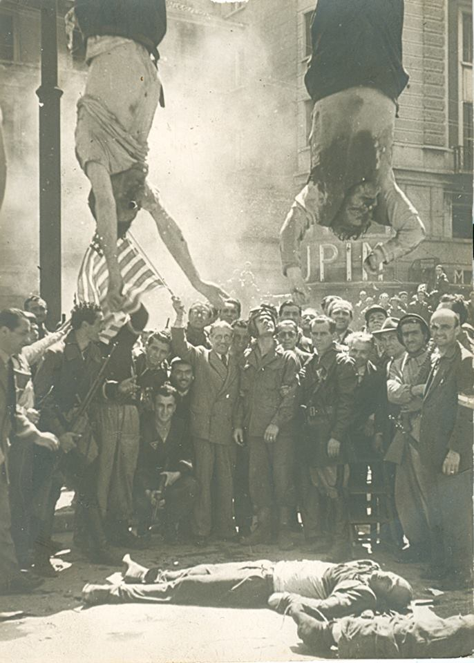 execution-nicola-bombacci-milan-1945