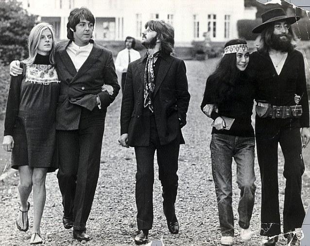 linda-pol-ringo-yoko-jon-1969