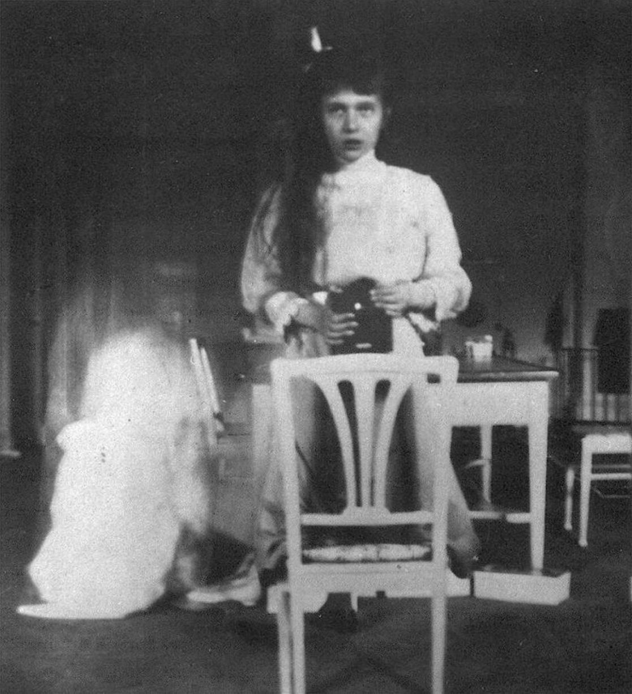 anastasia-nikolaevna-romanova-1914