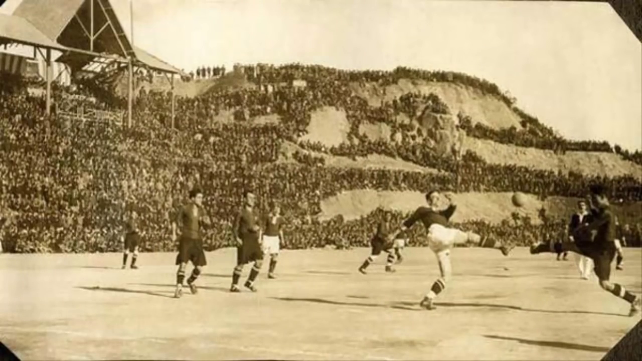 camp-nou-stadium-1925
