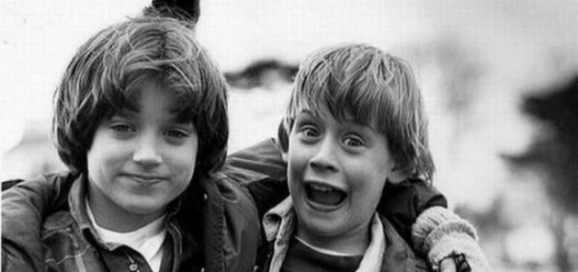 elijah-wood-and-macaulay-culkin-1993