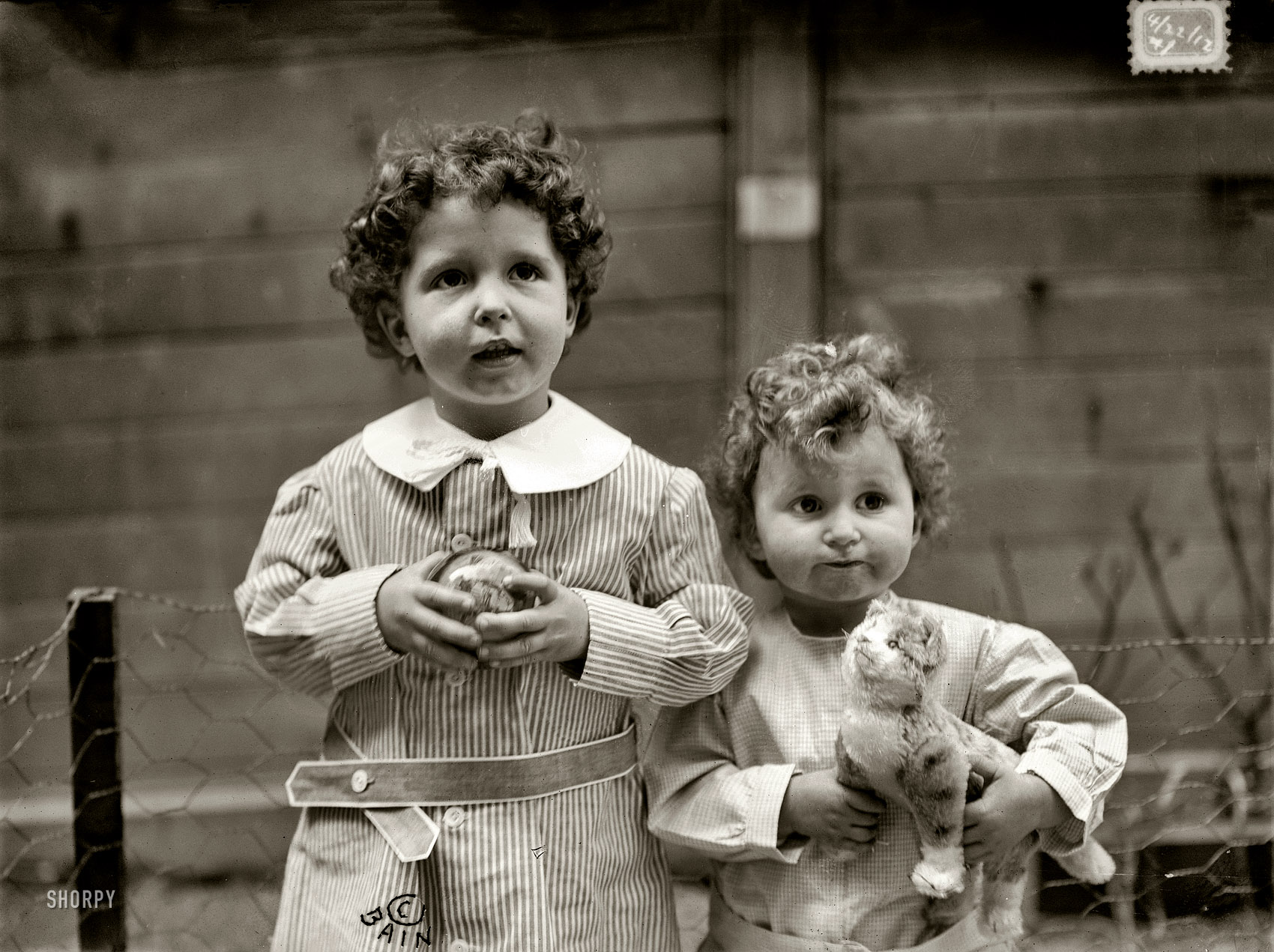 michael-lolo-and-edmond-navratil-ages-4-and-2-survived-the-sinking-of-the-titanic-1912