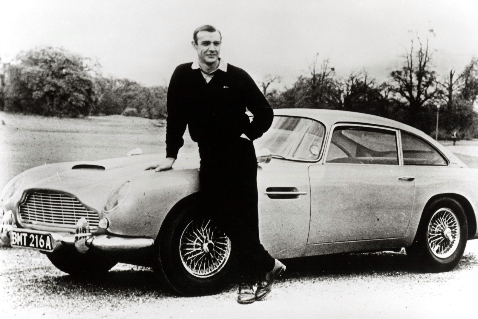sean-connery-with-the-aston-martin-db5-1963