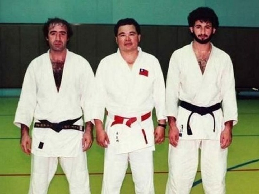 a-young-osama-bin-laden-on-the-right-after-practicing-judo-1985