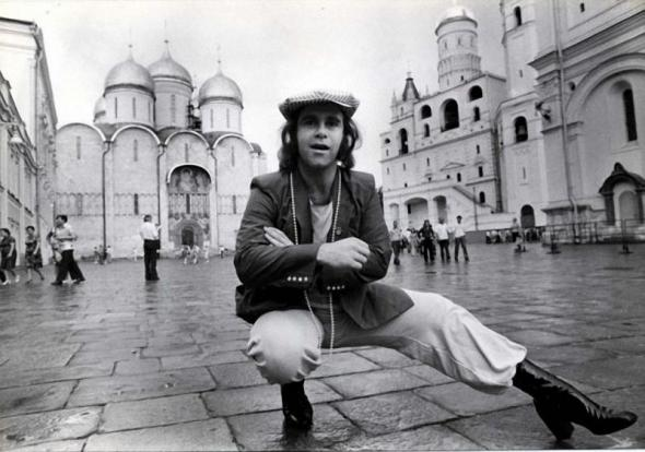 elton-john-pictured-in-moscow-in-1979
