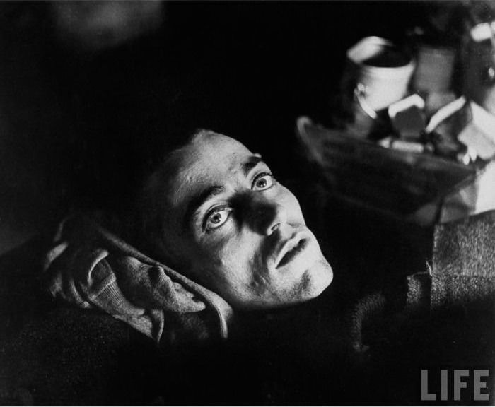 looking-exhausted-american-soldier-who-was-released-from-a-german-prison-camp-1945