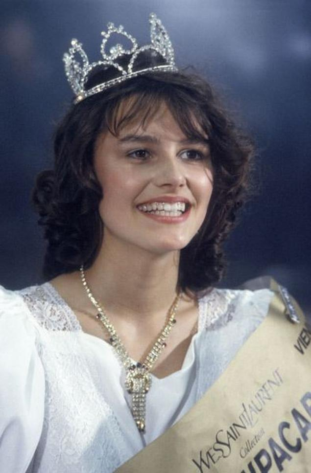 masha-kalinina-first-miss-ussr-1988