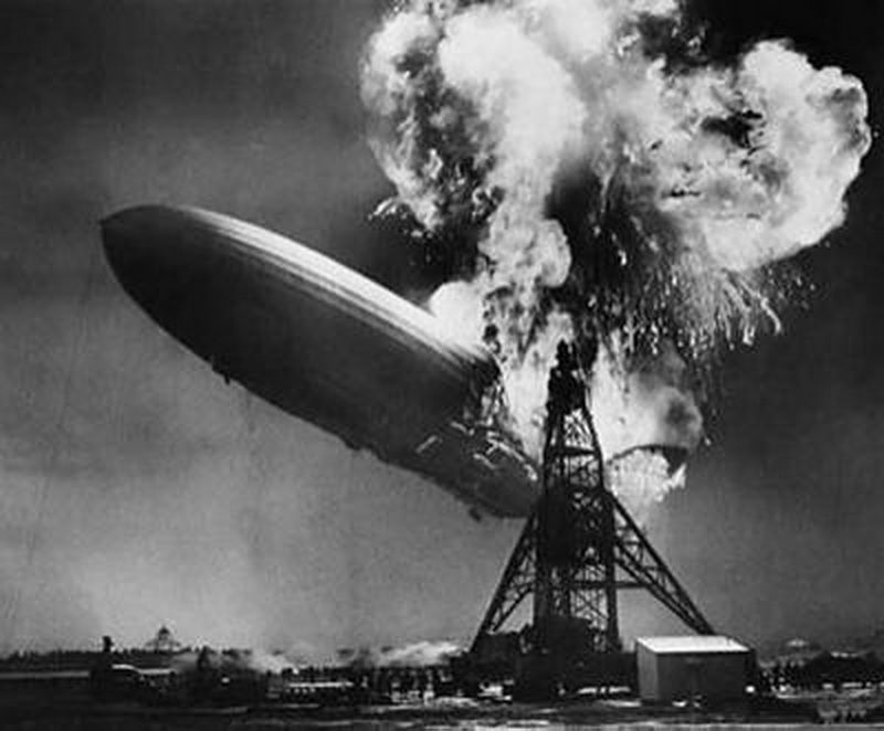 the-death-of-hindenburg-1937