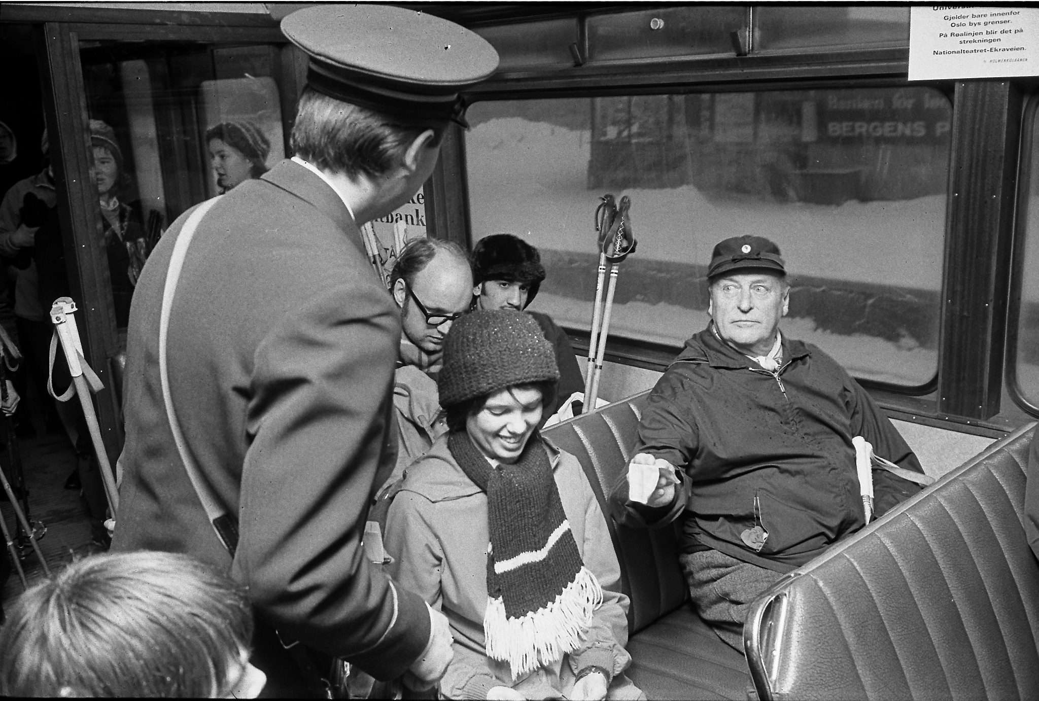 the-king-of-norway-olaf-v-is-traveling-by-tram-1973