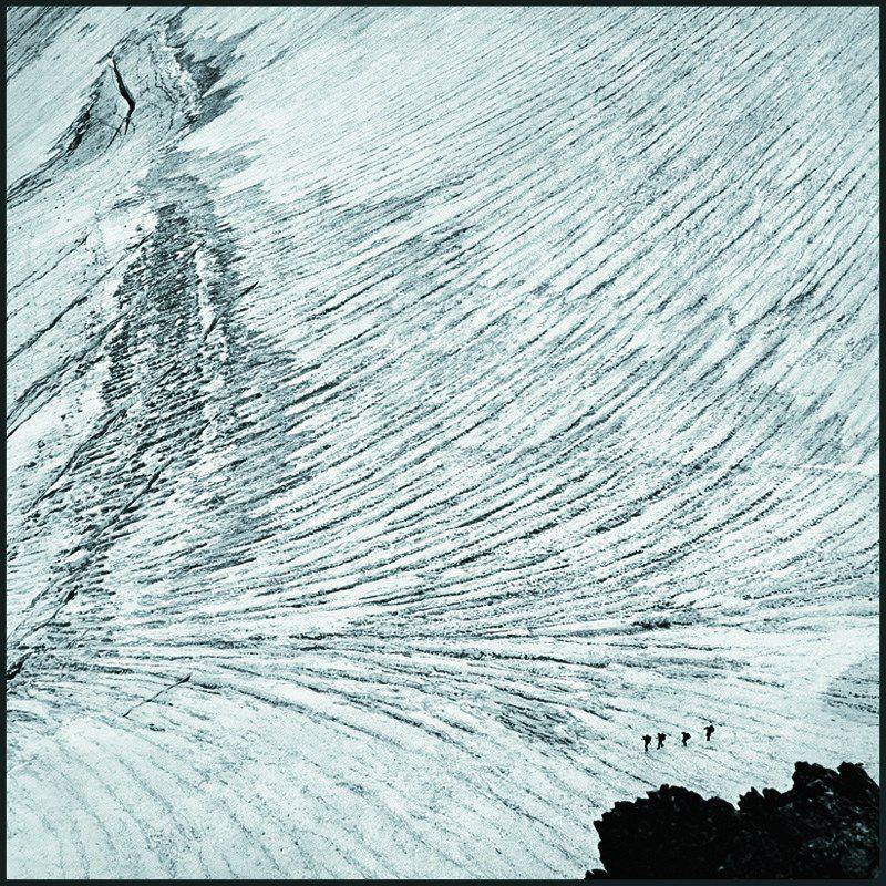 according-to-the-eternal-ice-alexey-vasiliev-1975