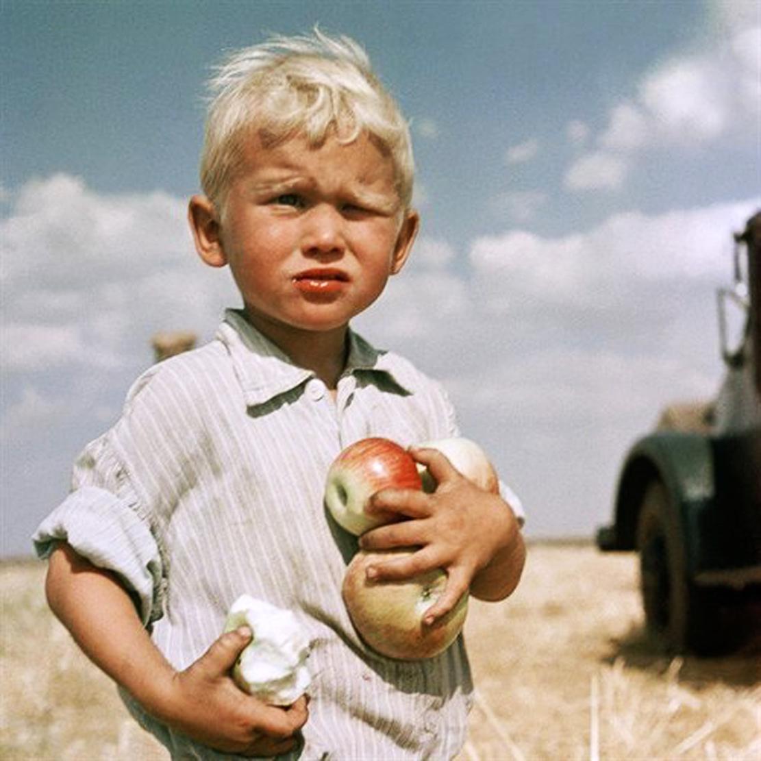 celina-a-rejuvenation-kostanay-1962