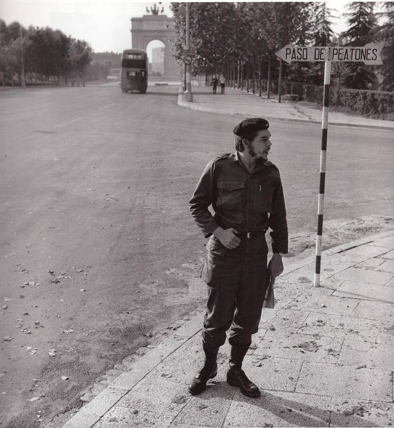 ernesto-che-guevara-en-madrid-1959