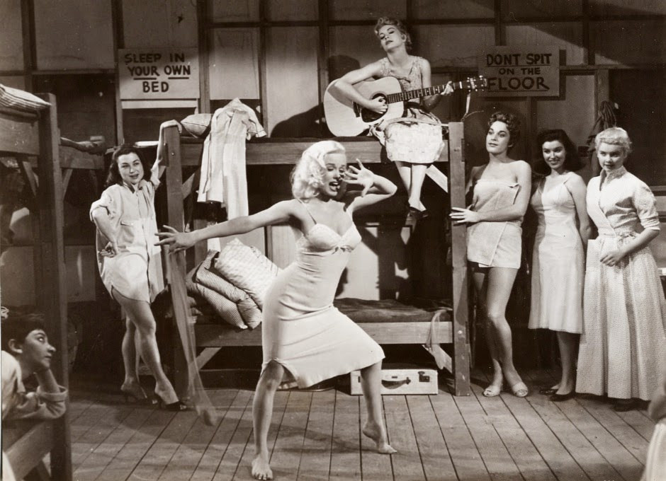 mamie-van-doren-in-untamed-youth-1957