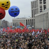 march-of-millions-yuri-abramochkin2012