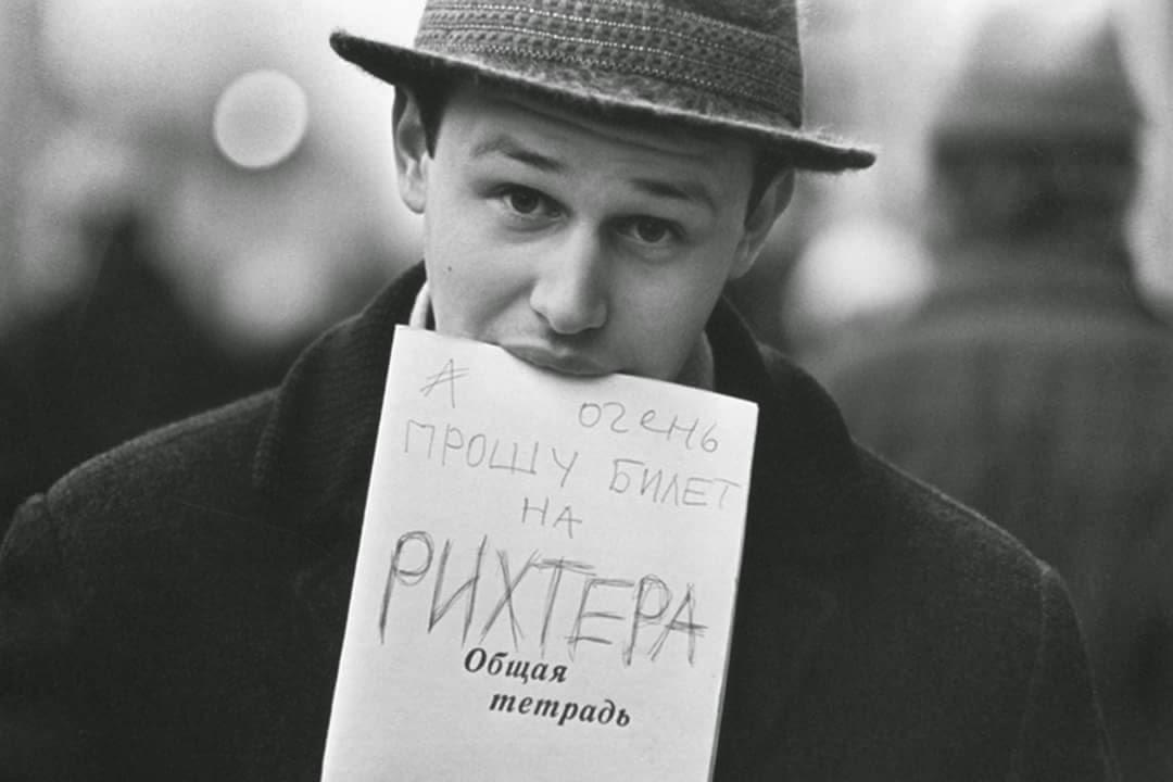 nevsky-prospect-yuri-belinskiy-1968