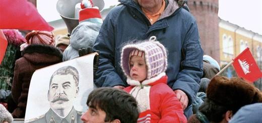 rally-moscow-yuri-abramockin-1993