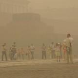 smog-in-moscow-yuri-abramochkin-2010