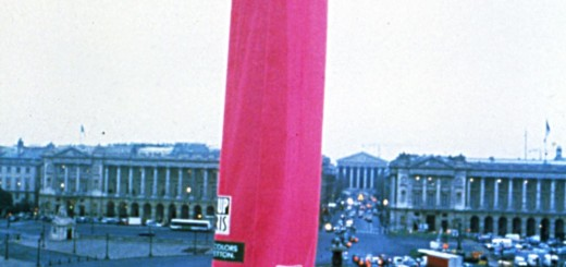 world-aids-day-pl-de-la-concorde-paris-united-colors-of-benetton-1993