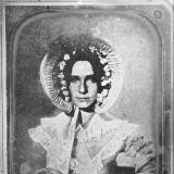 Dorothy-Catherine-Draper